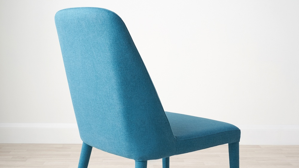 Buy colourful dining chair sets