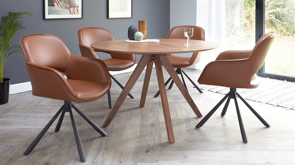 Buy modern dining sets online