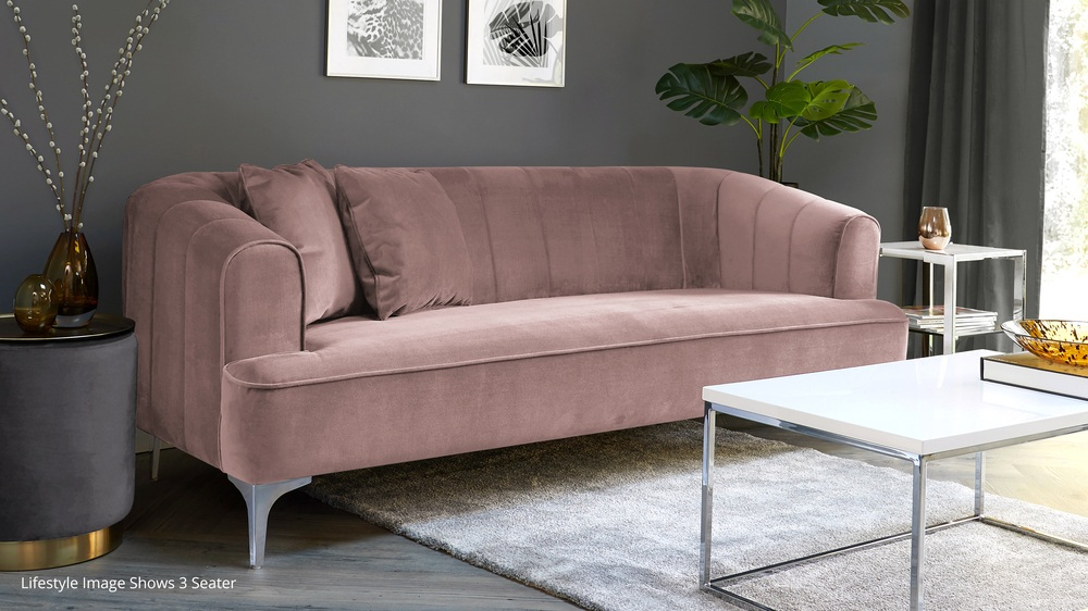next day delivery sofa