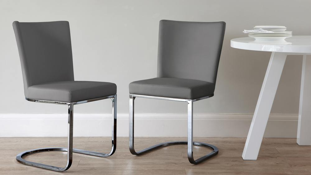 Comfortable dining chairs UK