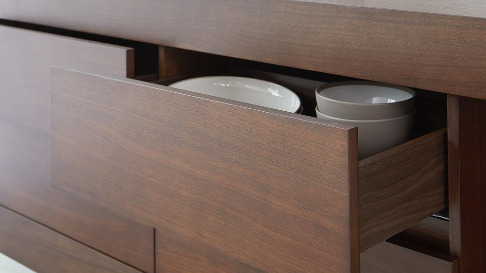 Buy sideboard with drawers