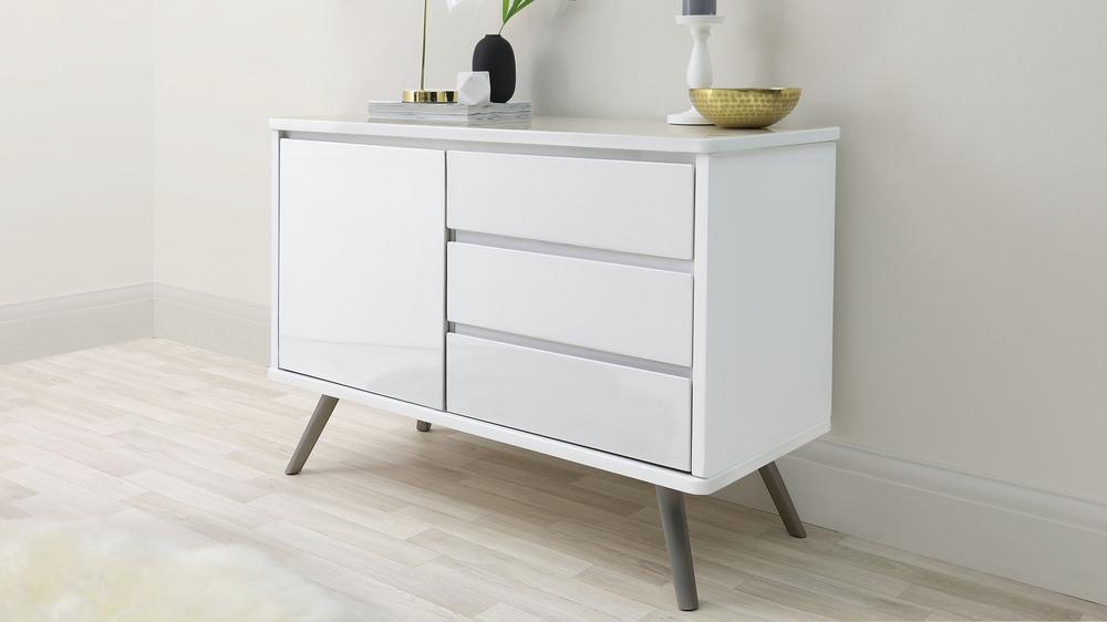Buy Sideboards From Our Living Room Furniture Range