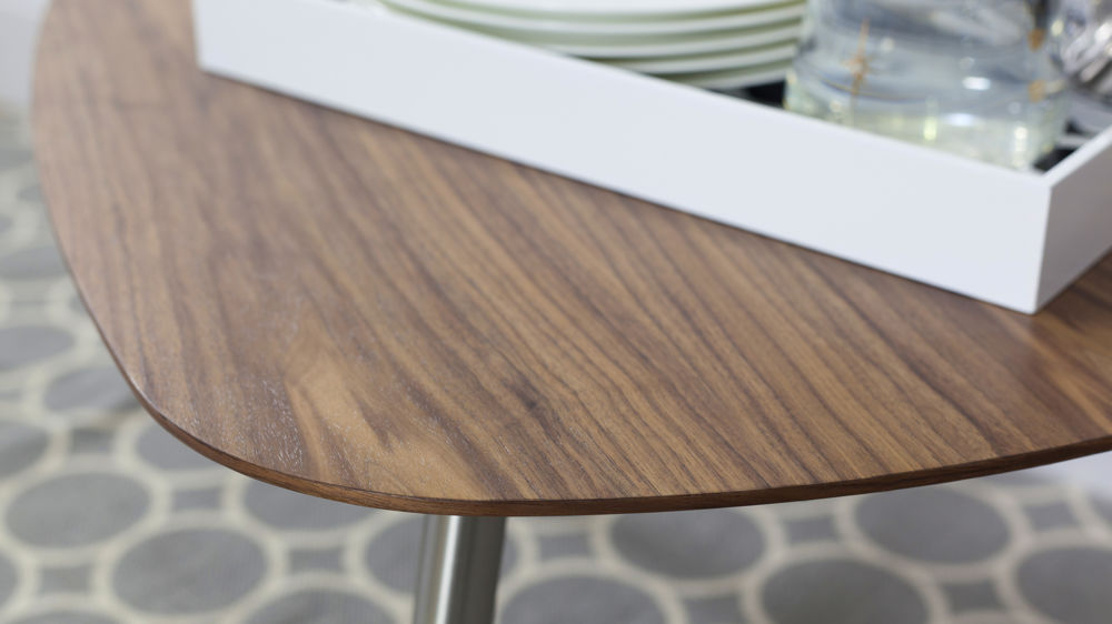 High Quality Wooden Coffee Table