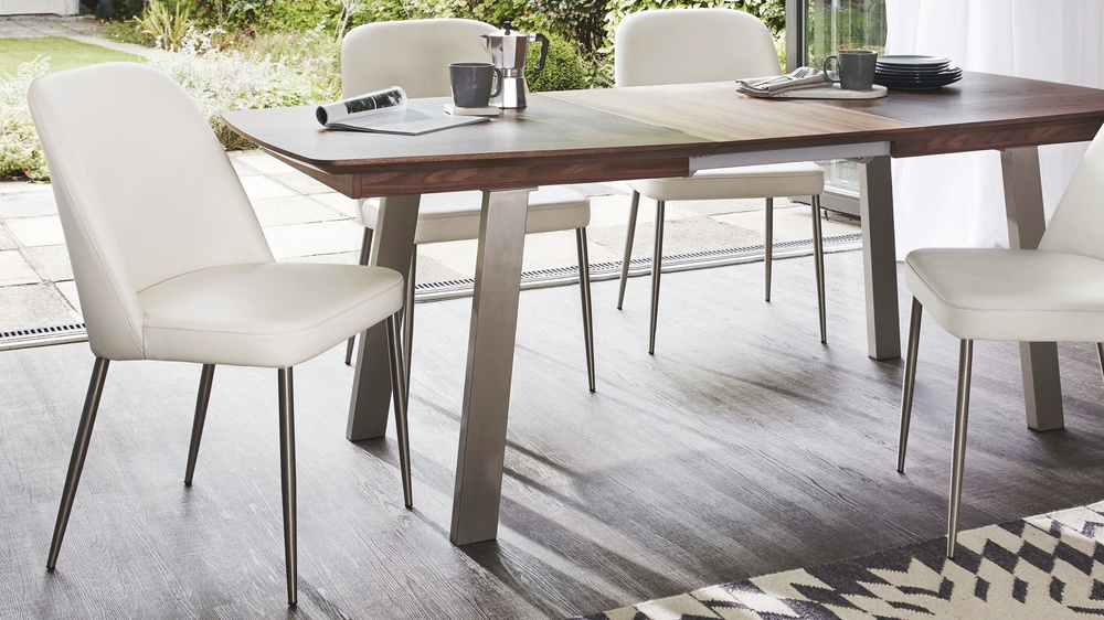 Buy dining sets