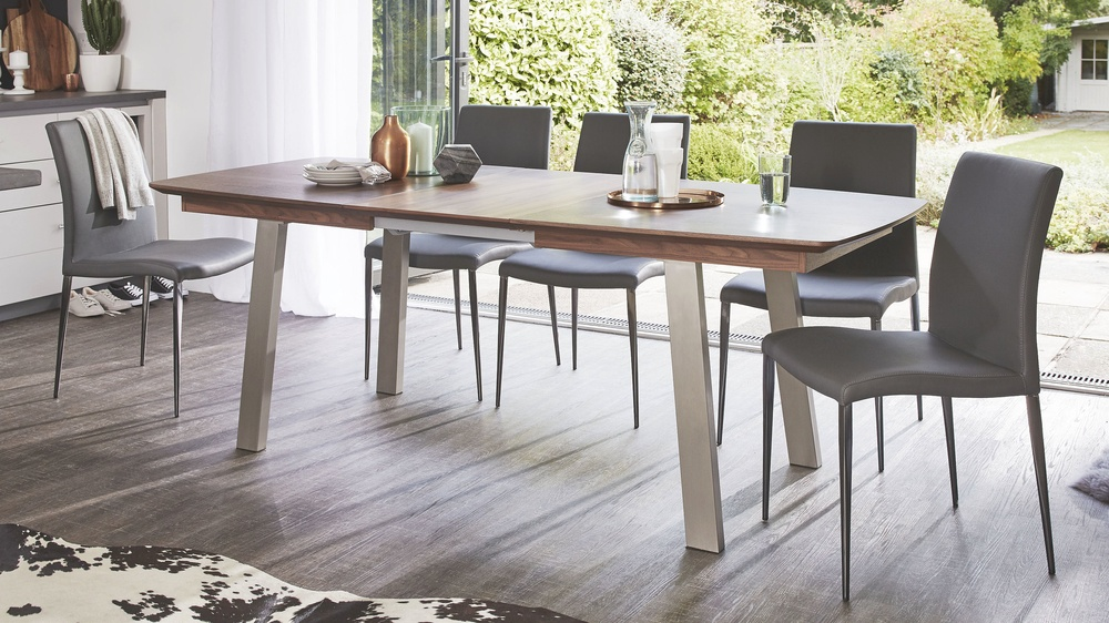 Buy extending dining table set online