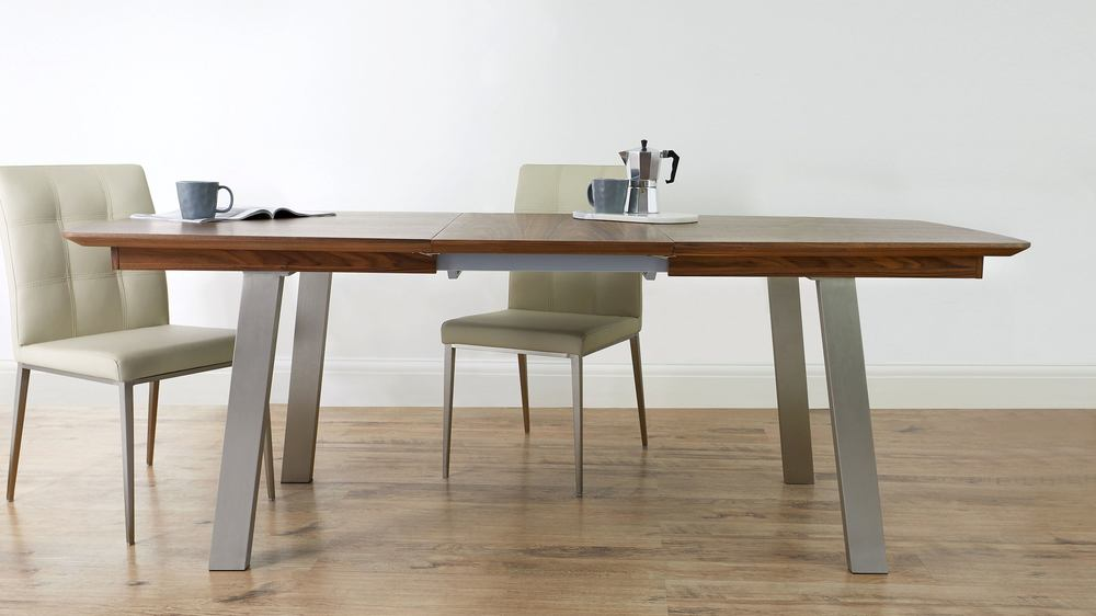 4-10 seater dining table