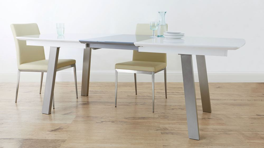 Buy 4-8 seater table