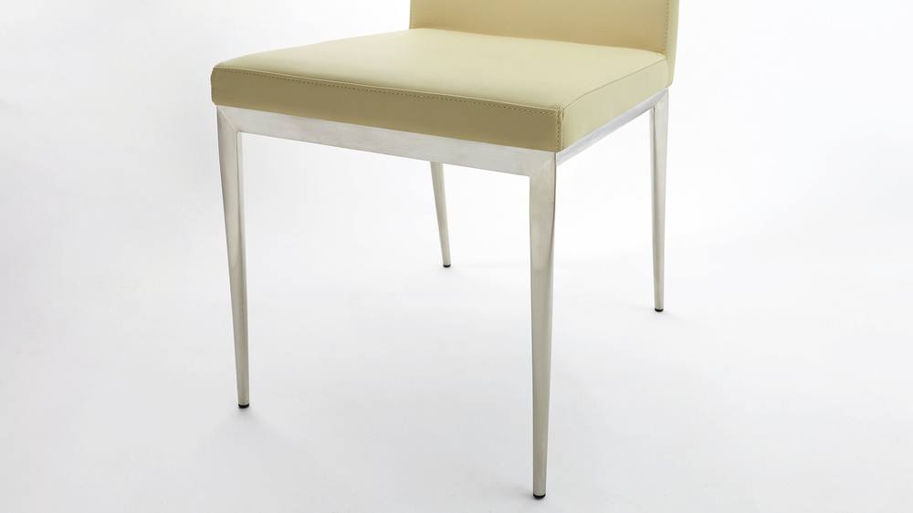 Lucia dining chair