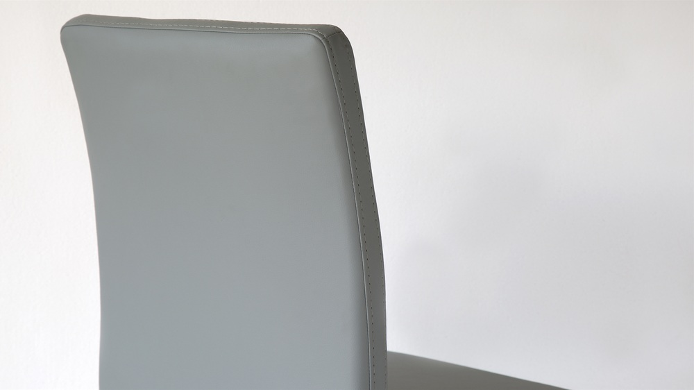 Dining Chairs in Grey UK Delivery