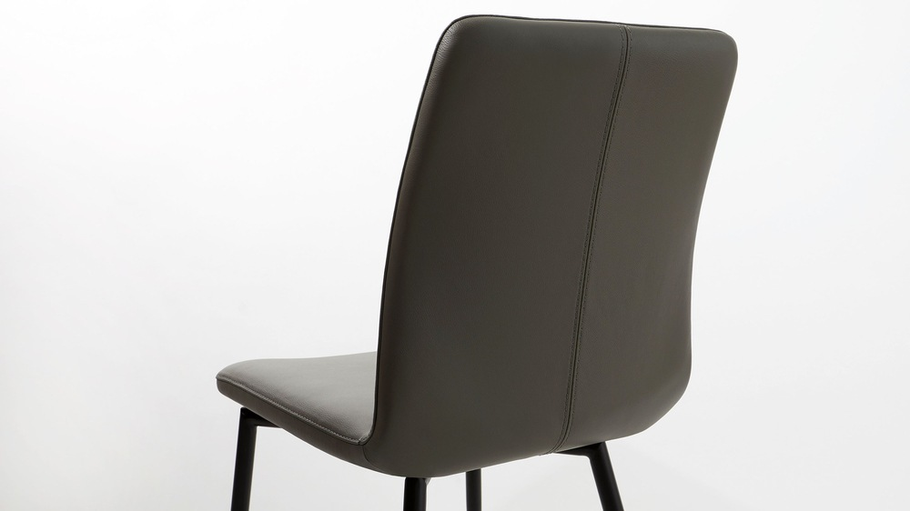 Buy comfortable dining chairs
