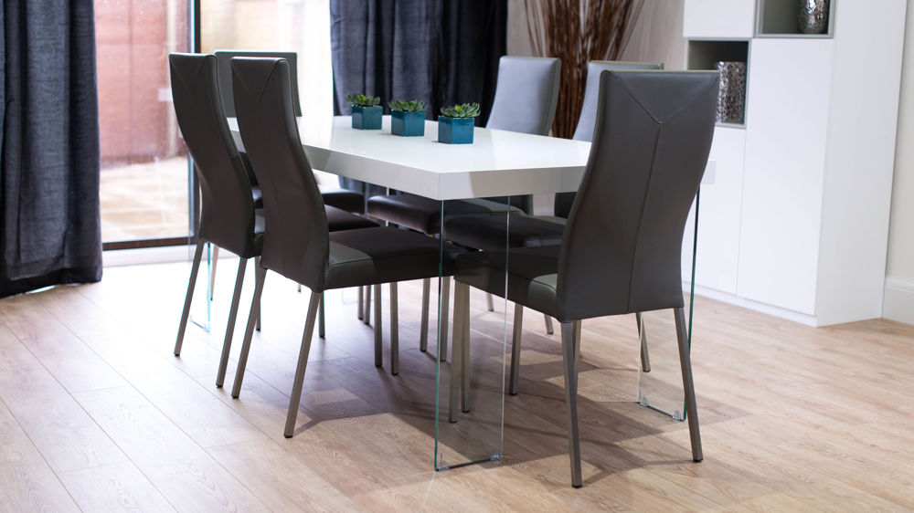 Stylish Dining Set