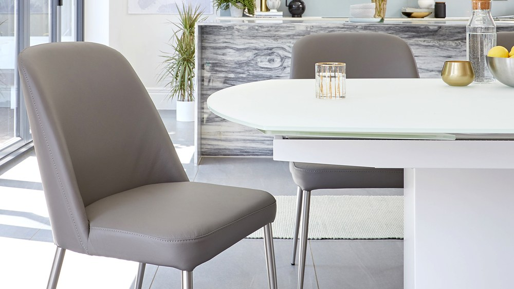 quality dining sets