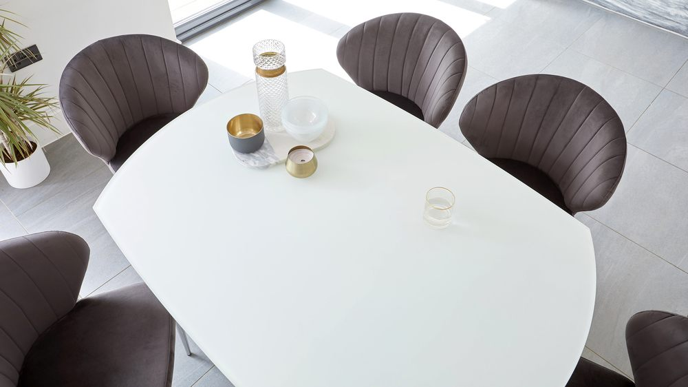 camillo dining table