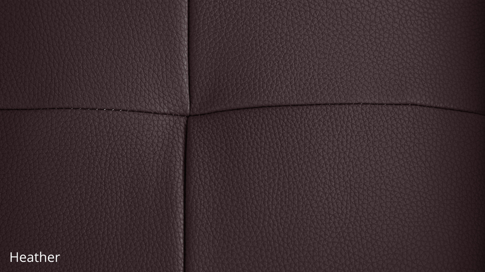 Premium Faux Leather