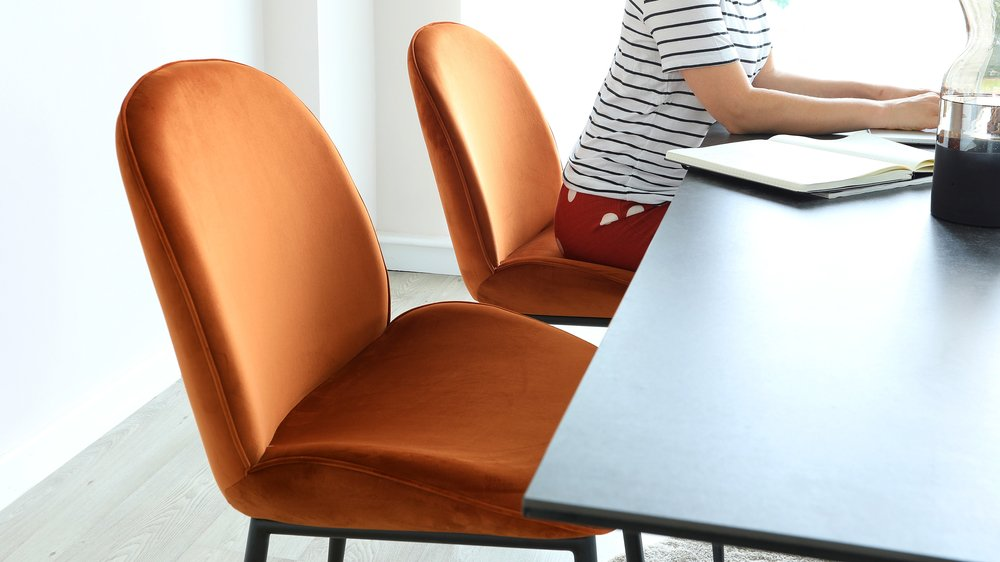 new design chairs