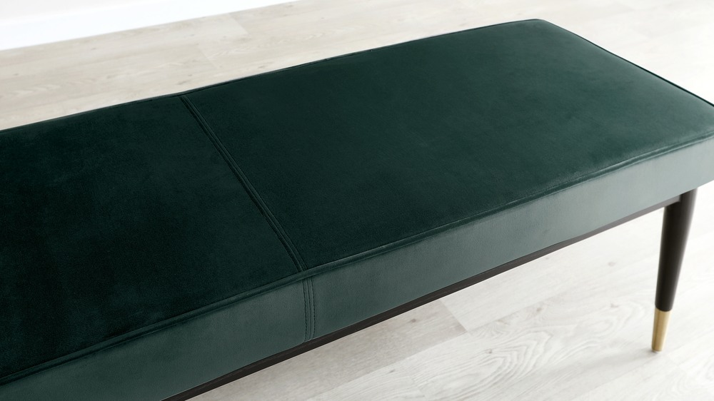 forest green furniture