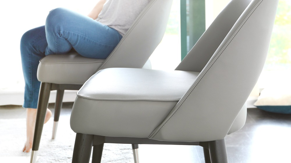quality dining chairs