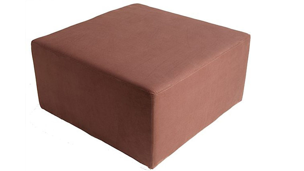 Large Cube Stools UK Delivery