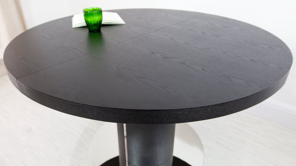 Extending Dining Table UK Delivery
