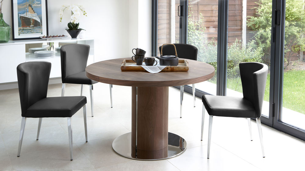 Contemporary Dining Chairs UK