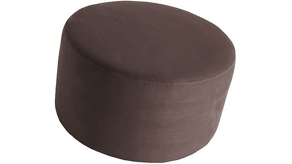 Low Drum Stool UK