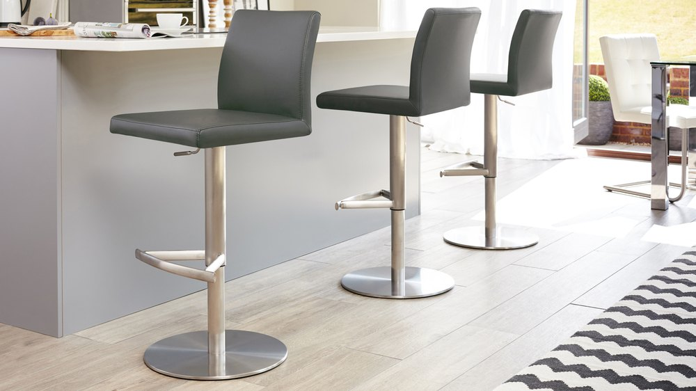 coleman bar furniture stools tov hart velvet grey from gray stool htm