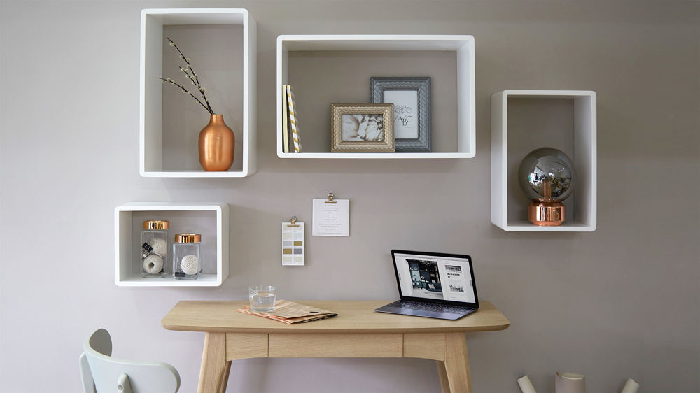 organizer home container item router holders wooden holder office box safety from desk wifi tidy board racks cable wire in shelf cord outlet storage