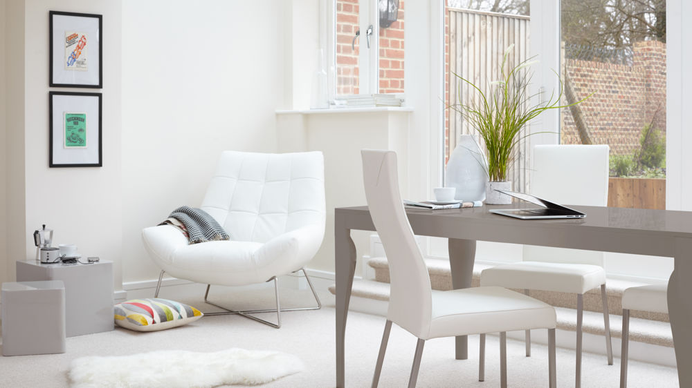 Modern And Contemporary Dining Furniture