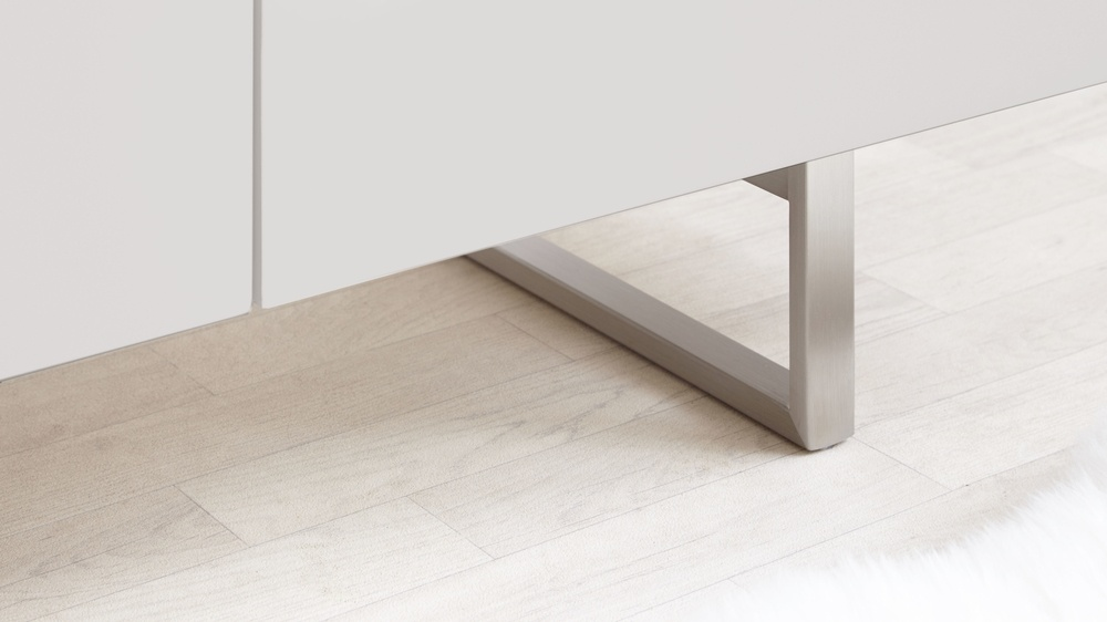 Durable and strong sideboard