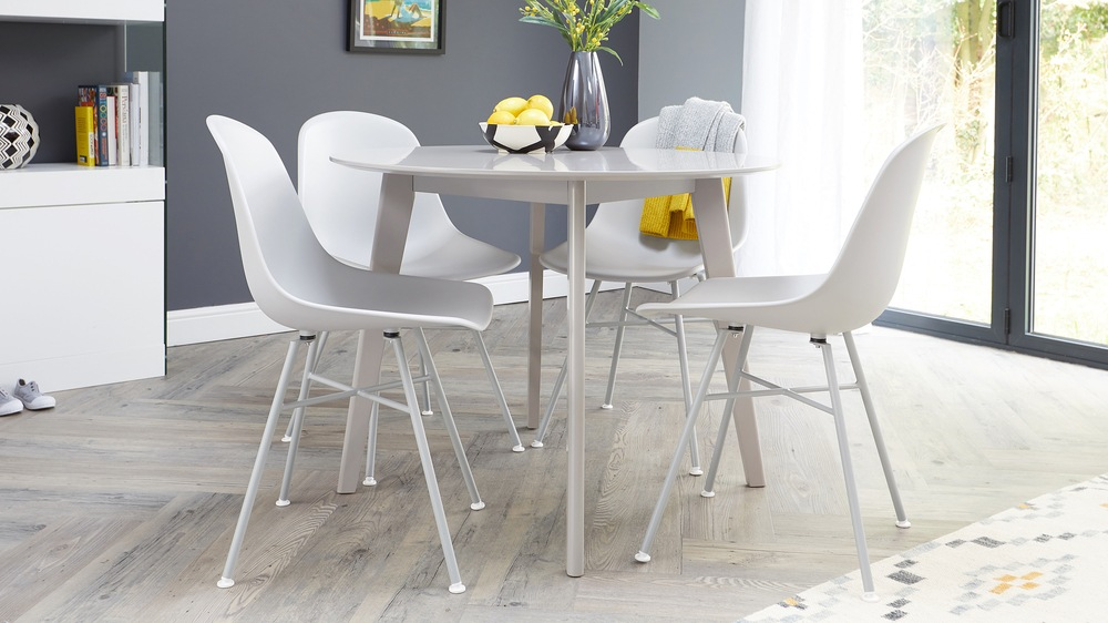 Buy child friendly dining chairs