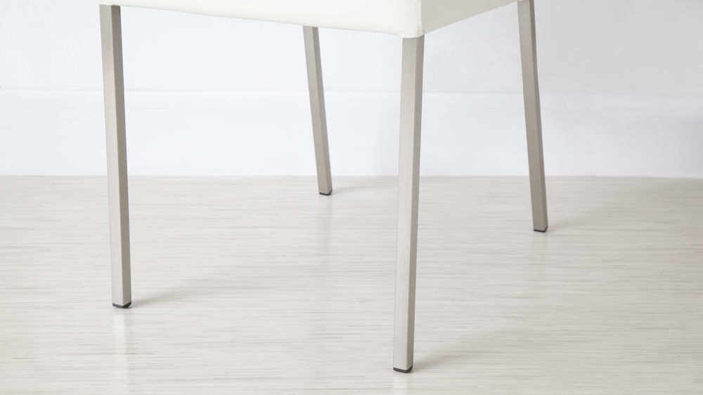 Dining Chairs with Metal Legs UK