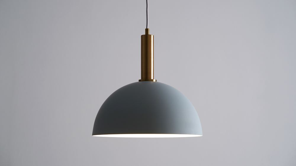 Modern dome lights UK