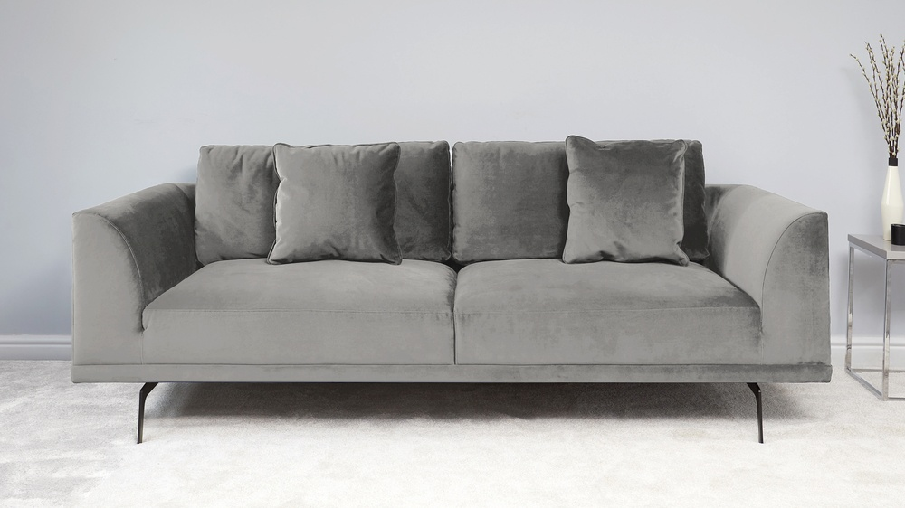florence sofa next day delivery