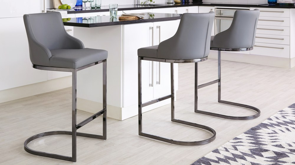 Best Kitchen Stools Uk