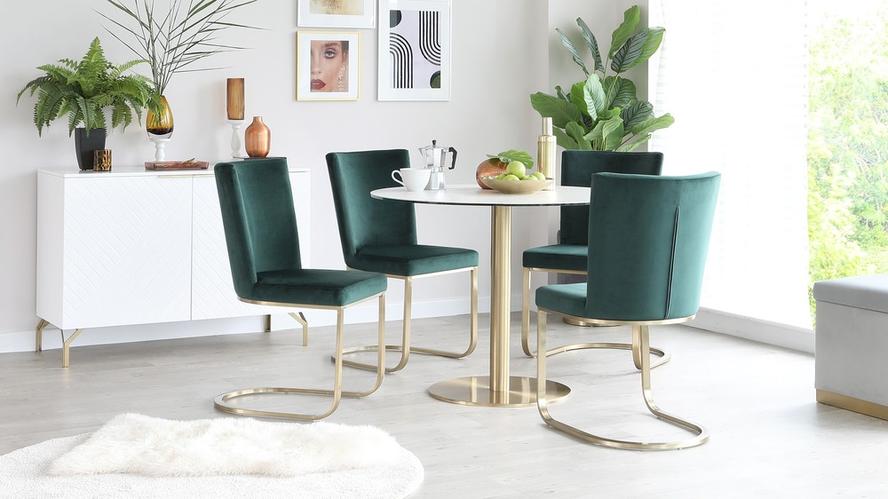 next day delivery dining chair