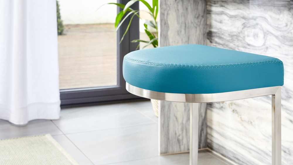 Quality lightweight bar stools