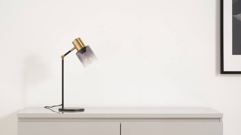 Buy table lamps danetti