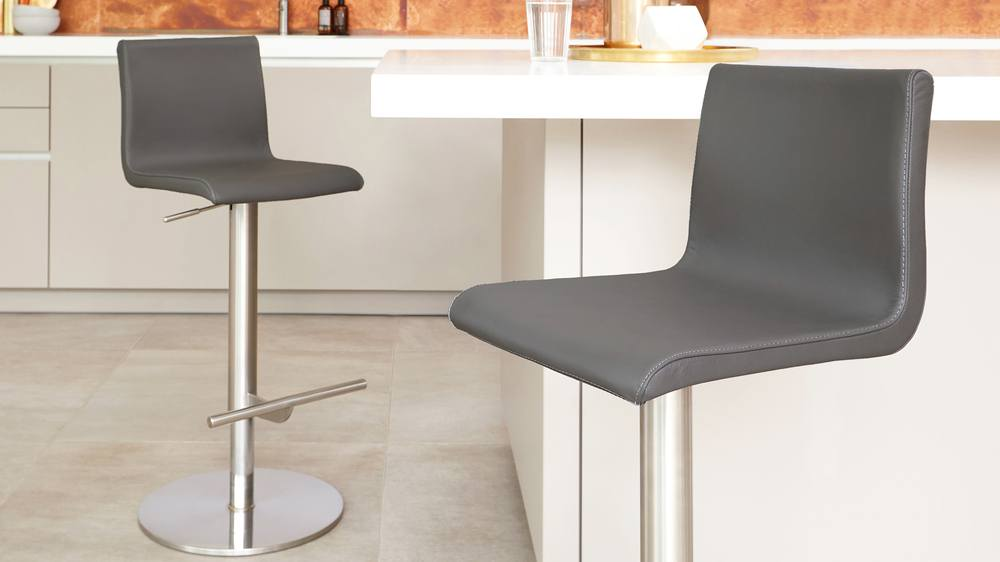 Quality made bar stools