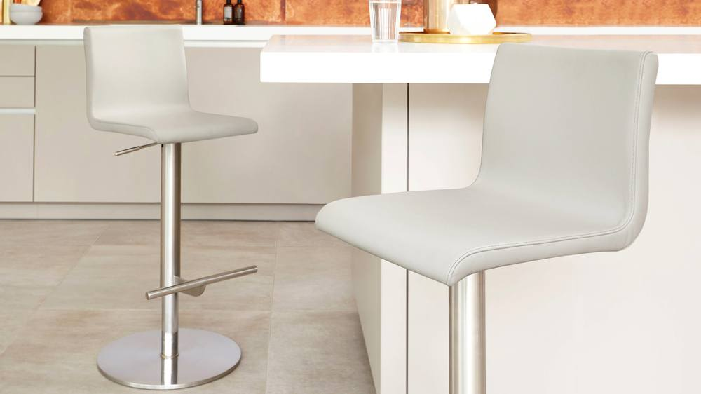 High quality luxury bar stools