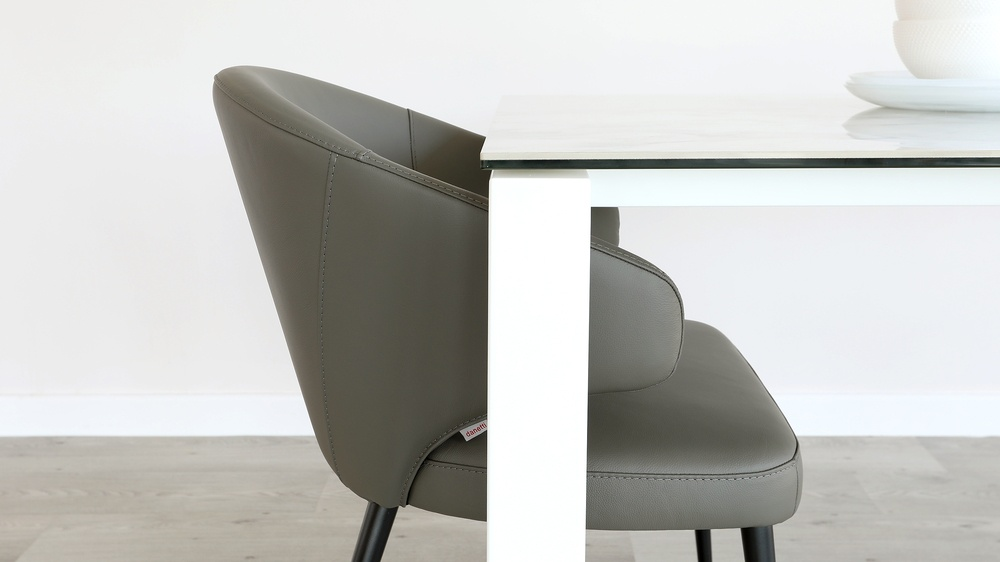 durable dining chairs