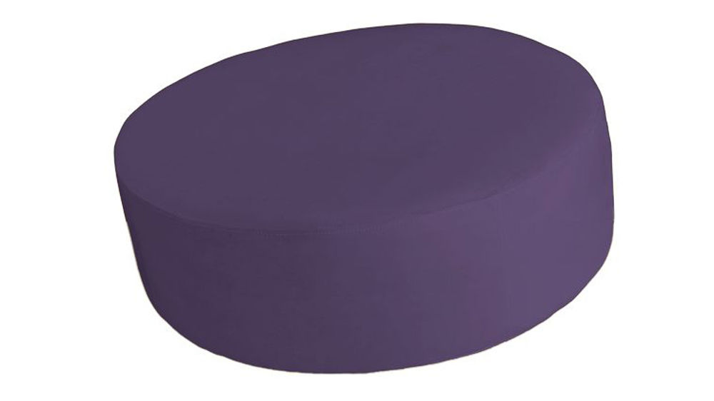 Large Drum Stool