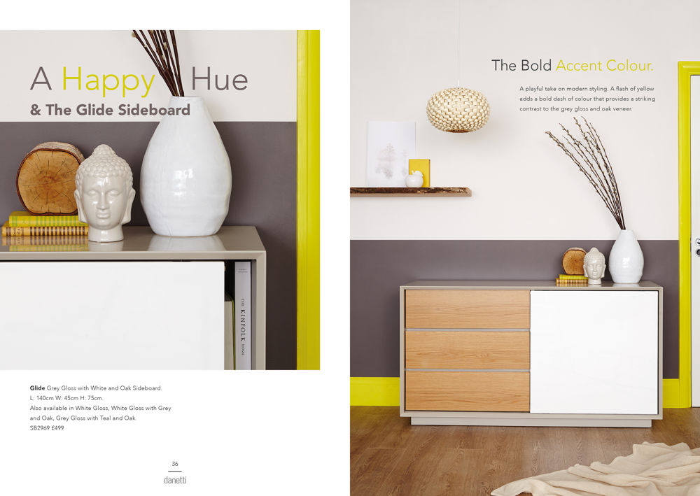 a-happy-hue-and-the-glide-sideboard