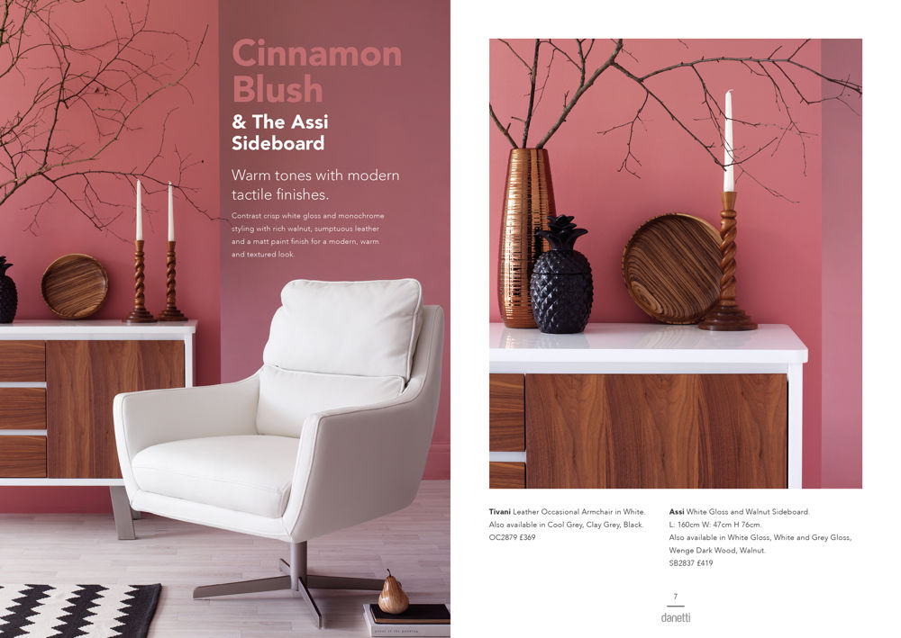 cinnamon-blush-and-the-assi-sideboard