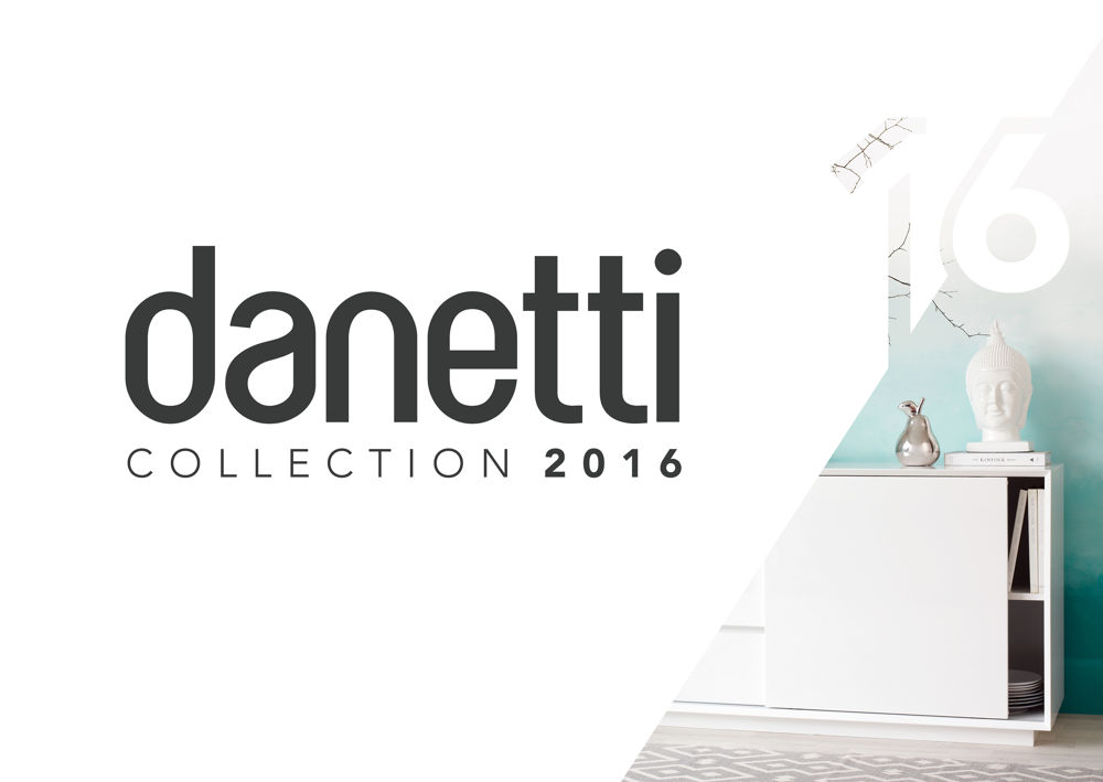 danetti-collection-2016-front