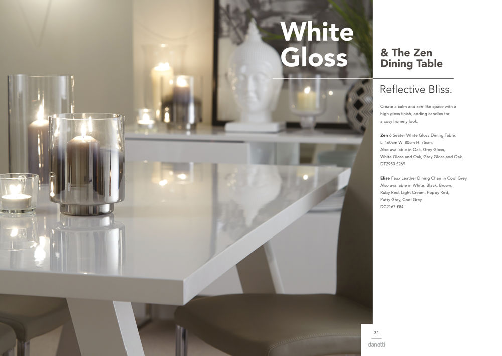 white-gloss-and-the-zen-dining-table