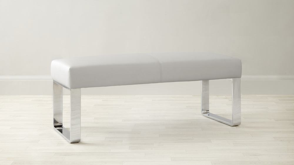 2 Seater dining Bench UK delivery
