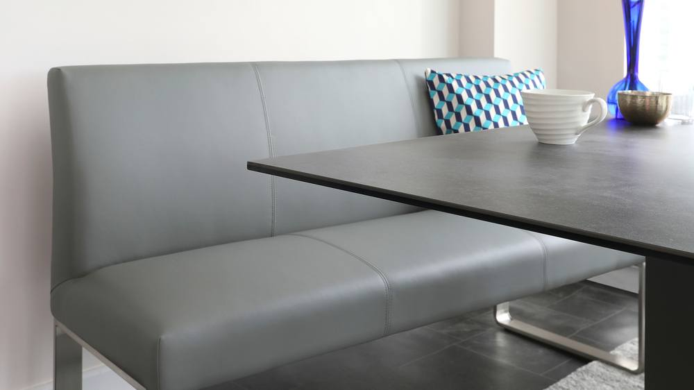quality dining benches