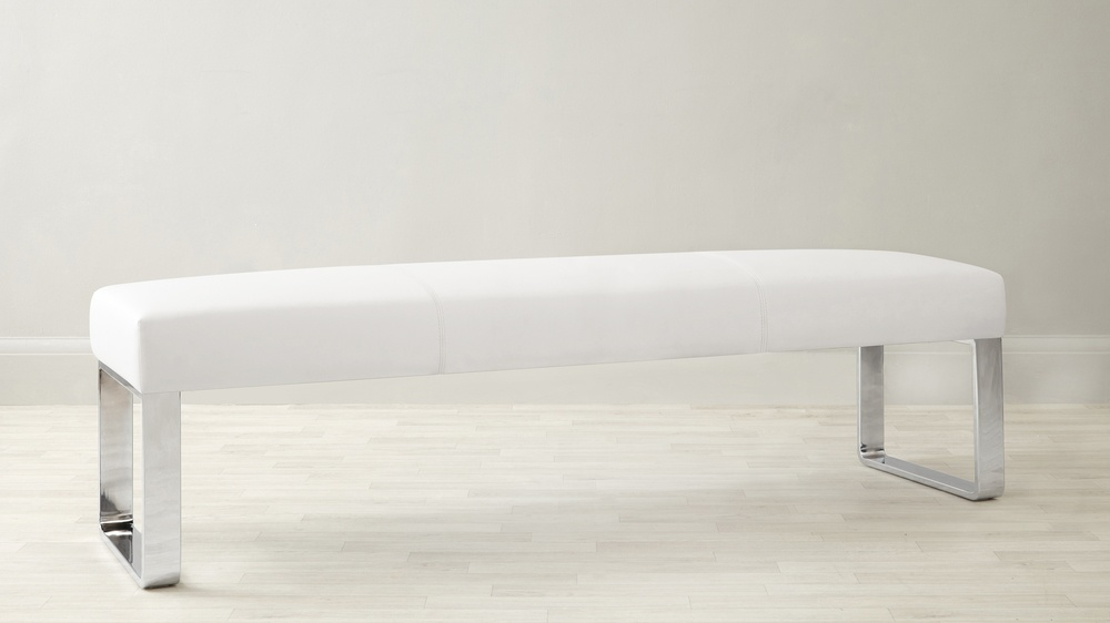 White kitchen bench UK delivery