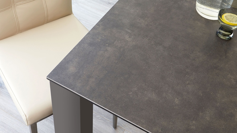 durable dining table