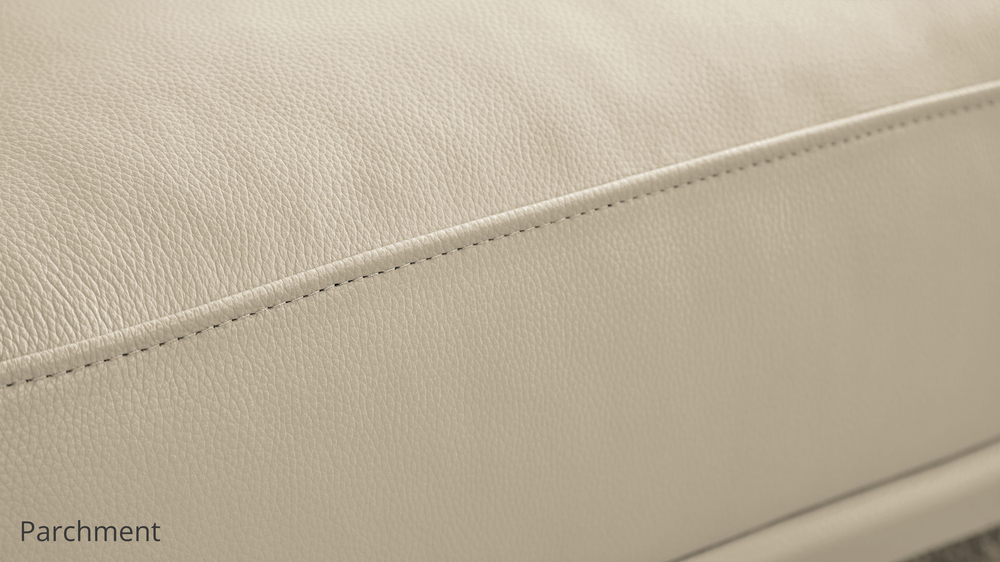 Parchment Durable Leather